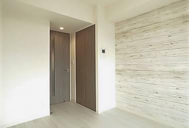 アステリ鶴舞テーセラ 0601号室 (名古屋市中区 / 賃貸マンション)