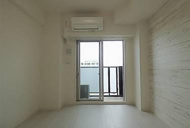 アステリ鶴舞テーセラ 0704号室 (名古屋市中区 / 賃貸マンション)