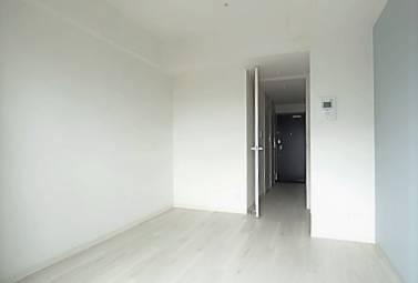 アステリ鶴舞テーセラ 0707号室 (名古屋市中区 / 賃貸マンション)