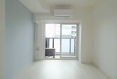 アステリ鶴舞テーセラ 0709号室 (名古屋市中区 / 賃貸マンション)