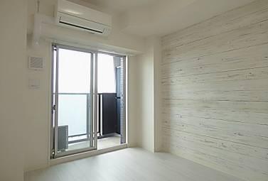 アステリ鶴舞テーセラ 0710号室 (名古屋市中区 / 賃貸マンション)