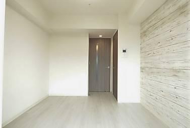 アステリ鶴舞テーセラ 0803号室 (名古屋市中区 / 賃貸マンション)
