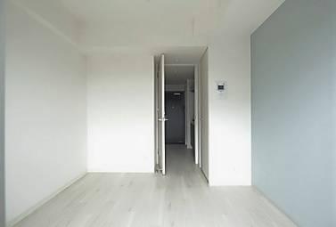 アステリ鶴舞テーセラ 0809号室 (名古屋市中区 / 賃貸マンション)