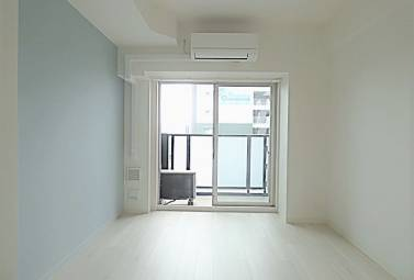 アステリ鶴舞テーセラ 0909号室 (名古屋市中区 / 賃貸マンション)
