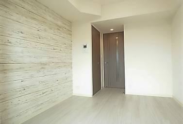 アステリ鶴舞テーセラ 1004号室 (名古屋市中区 / 賃貸マンション)