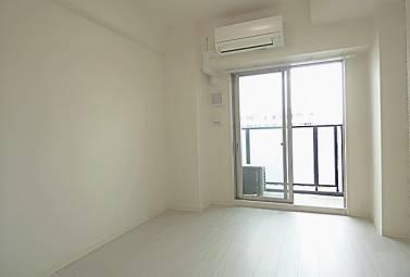 アステリ鶴舞テーセラ 1308号室 (名古屋市中区 / 賃貸マンション)