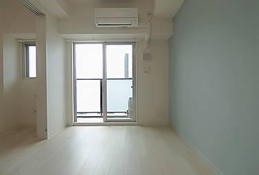 アステリ鶴舞テーセラ 1406号室 (名古屋市中区 / 賃貸マンション)