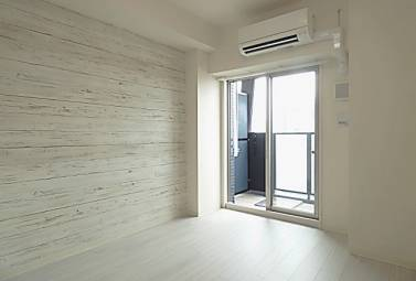 アステリ鶴舞テーセラ 1503号室 (名古屋市中区 / 賃貸マンション)