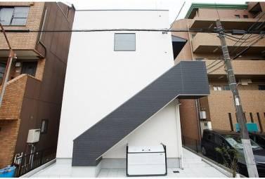 La Terre 庄内通(ラテールショウナイド 101号室 (名古屋市西区 / 賃貸アパート)