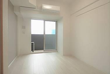 メイクス城西レジデンス 203号室 (名古屋市西区 / 賃貸マンション)