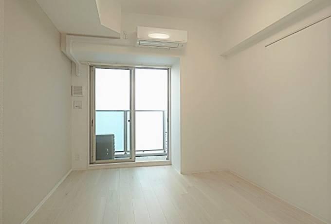メイクス城西レジデンス 401号室 (名古屋市西区 / 賃貸マンション)
