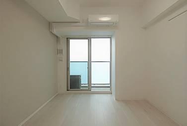 メイクス城西レジデンス 601号室 (名古屋市西区 / 賃貸マンション)