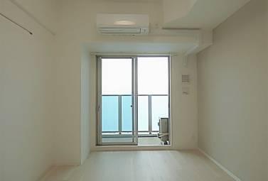 メイクス城西レジデンス 702号室 (名古屋市西区 / 賃貸マンション)