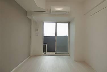 メイクス城西レジデンス 703号室 (名古屋市西区 / 賃貸マンション)