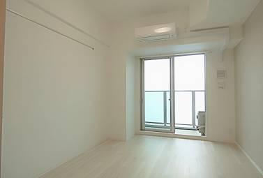 メイクス城西レジデンス 902号室 (名古屋市西区 / 賃貸マンション)