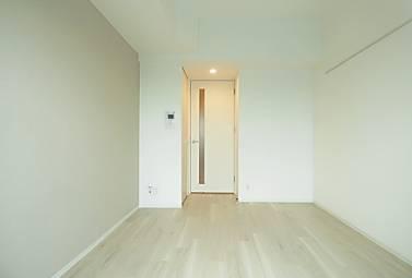 メイクス城西レジデンス 1002号室 (名古屋市西区 / 賃貸マンション)