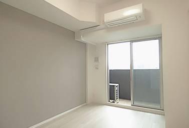 メイクス城西レジデンス 1103号室 (名古屋市西区 / 賃貸マンション)