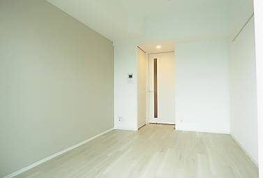 メイクス城西レジデンス 1202号室 (名古屋市西区 / 賃貸マンション)