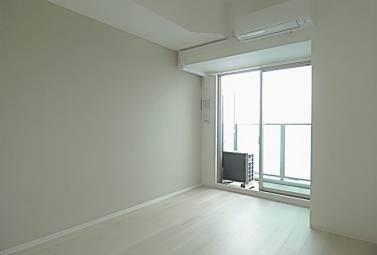 メイクス城西レジデンス 1401号室 (名古屋市西区 / 賃貸マンション)