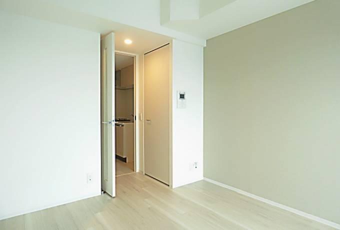 メイクス城西レジデンス 1501号室 (名古屋市西区 / 賃貸マンション)