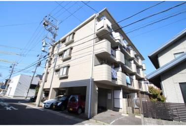 酒井ハイツ 303号室 (名古屋市北区 / 賃貸マンション)