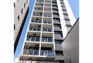 エステムプラザ名古屋・栄プレミアム  304号室 (名古屋市中区 / 賃貸マンション)
