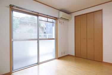 ユニーブル八事 206号室 (名古屋市天白区 / 賃貸マンション)