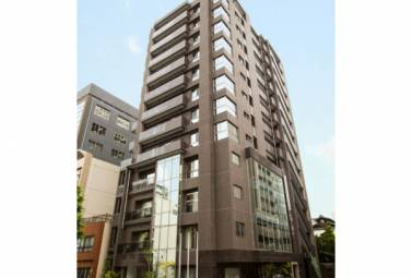 AREX丸の内 701号室 (名古屋市中区 / 賃貸マンション)