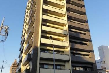 アーデン泉プレミア 504号室 (名古屋市東区 / 賃貸マンション)