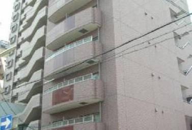 ビ・アバンス 602号室 (名古屋市中区 / 賃貸マンション)