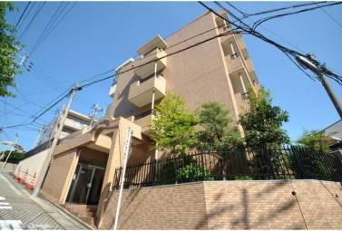 アルル覚王山 401号室 (名古屋市千種区 / 賃貸マンション)