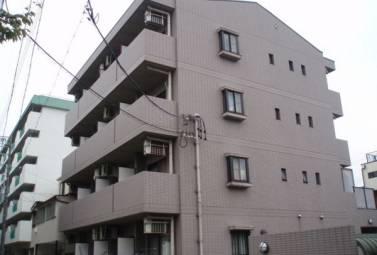 プレステージ高蔵公園 405号室 (名古屋市熱田区 / 賃貸マンション)