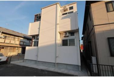 アーバングレイスII 203号室 (名古屋市西区 / 賃貸アパート)