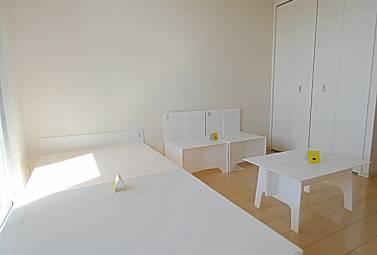 ラ・ヴィ・アン・ローズ 1205号室 (名古屋市西区 / 賃貸マンション)
