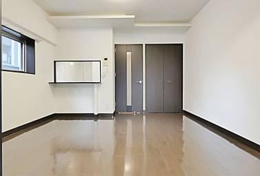 ライブコート泉 0201号室 (名古屋市東区 / 賃貸マンション)
