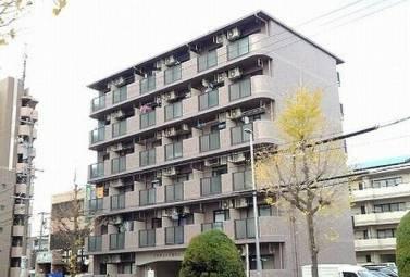 プラティークあらこ 105号室 (名古屋市中川区 / 賃貸マンション)