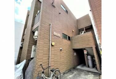 メドラーウエスト【プラン?】 102号室 (名古屋市西区 / 賃貸アパート)