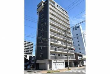 PRESTAGE名駅 303号室 (名古屋市中村区 / 賃貸マンション)