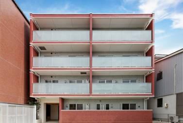 ベラヴィスタ神田 101号室 (名古屋市千種区 / 賃貸マンション)