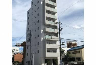 Blue Ocean Sako 802号室 (名古屋市中村区 / 賃貸マンション)