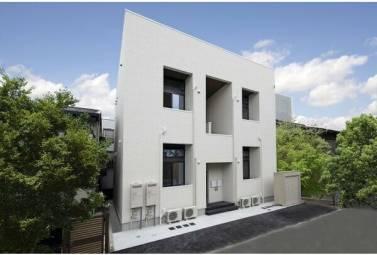 IL Mago Tsurumai 101号室 (名古屋市昭和区 / 賃貸アパート)