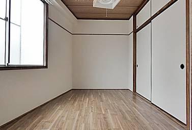 足立ビル 301号室 (名古屋市東区 / 賃貸マンション)