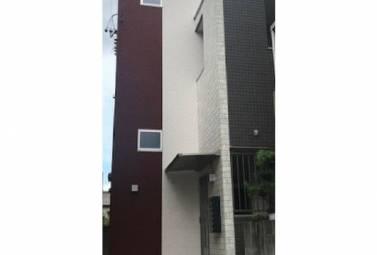 Danua下坂町 202号室 (名古屋市瑞穂区 / 賃貸アパート)
