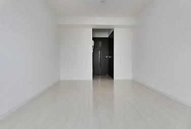 アーデン今池 0402号室 (名古屋市千種区 / 賃貸マンション)