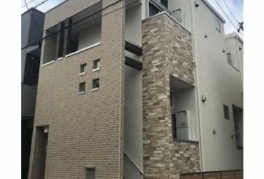 ハーモニーテラス水切町 201号室 (名古屋市北区 / 賃貸アパート)