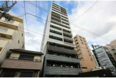 プレサンス上前津グレース 0801号室 (名古屋市中区 / 賃貸マンション)