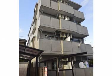 ドリーム川名 202号室 (名古屋市昭和区 / 賃貸マンション)