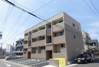 Success(サクセス) 102号室 (名古屋市中村区 / 賃貸アパート)