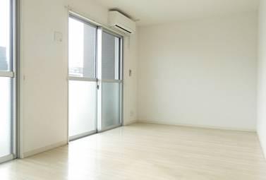 INVILLAGE 301号室 (名古屋市名東区 / 賃貸マンション)