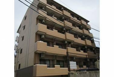 第二沢瀉ハイツ 303号室 (名古屋市名東区 / 賃貸マンション)